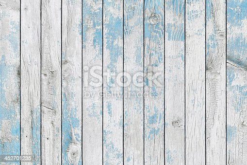 istock Background white wood texture 452701235