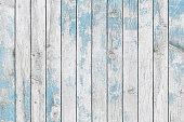 istock Background white wood texture 452701235
