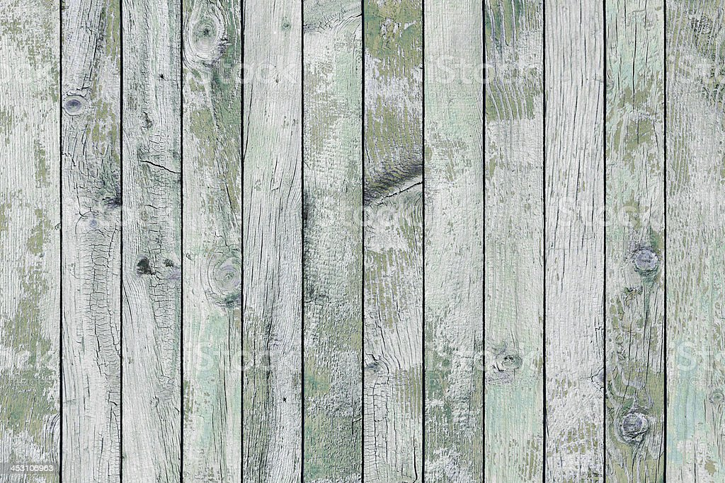 Background white wood texture royalty-free stock photo