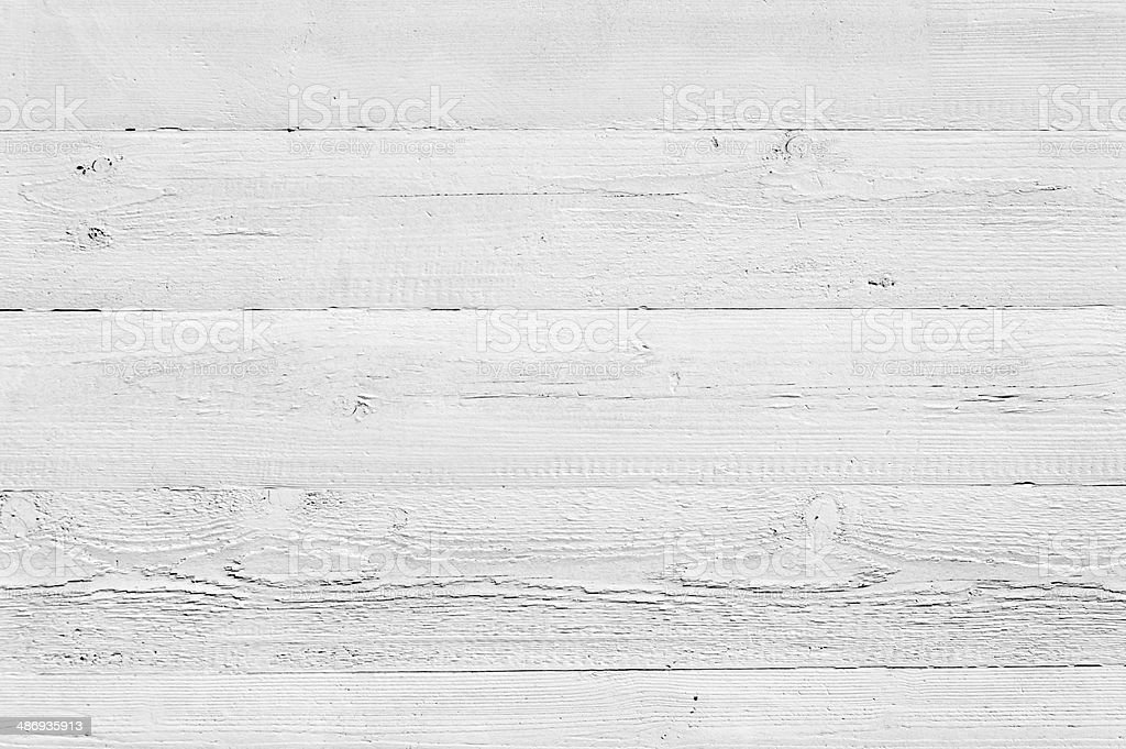 Background white wood texture stock photo