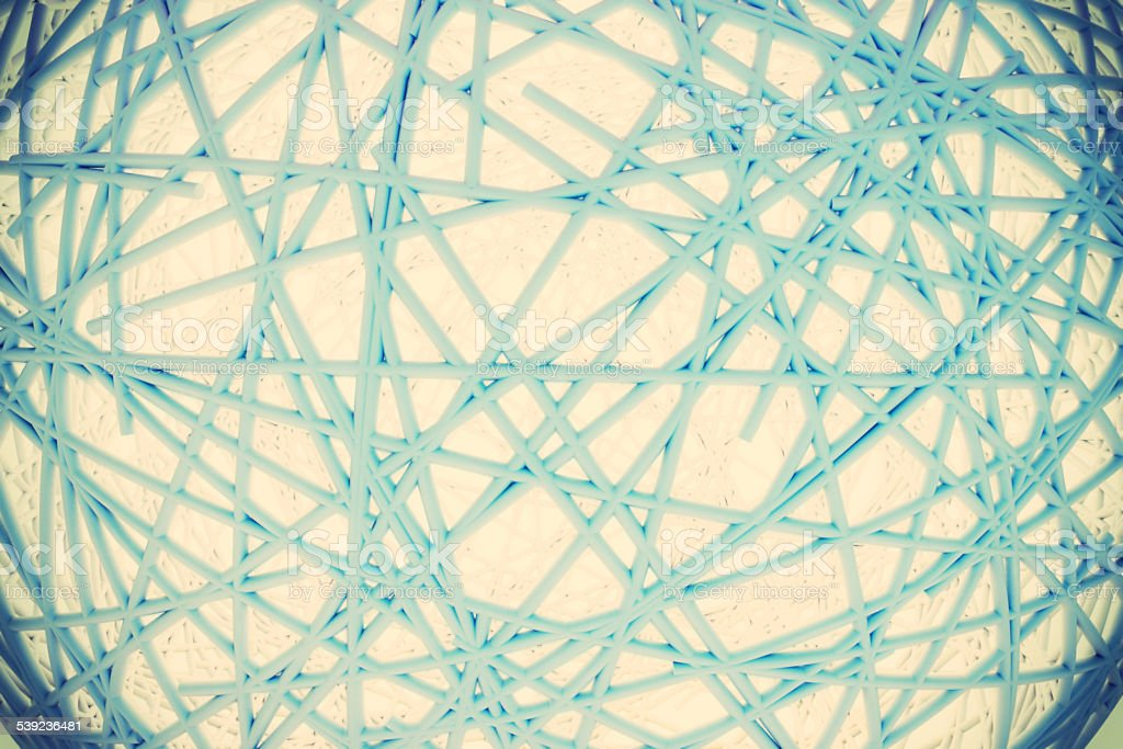 Background wire royalty-free stock photo