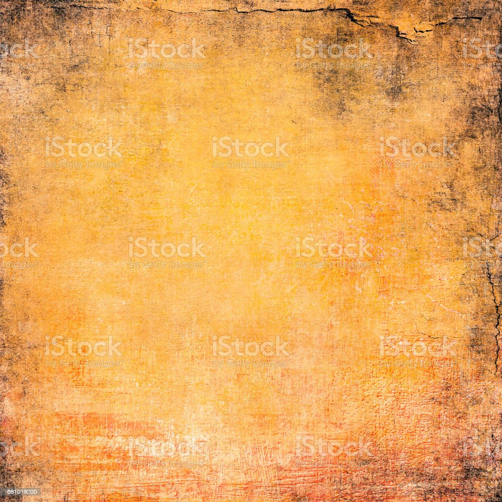 background with beautiful shades of brown royalty-free stock photo