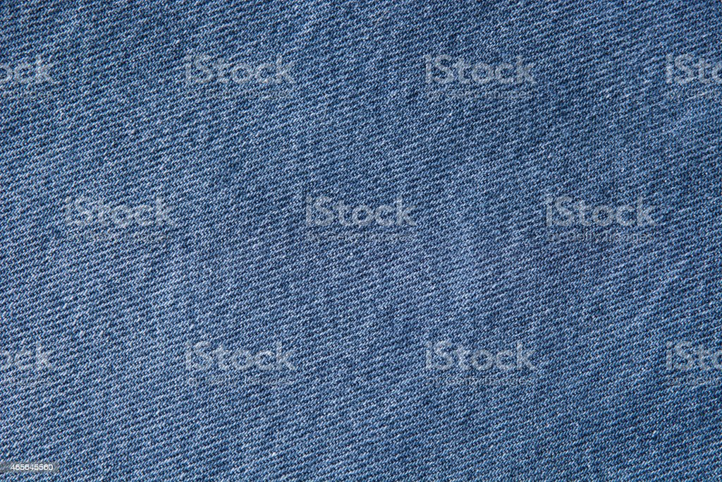 Background with denim texture pattern stock photo