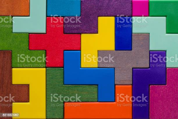 Background with different colorful shapes wooden blocks picture id831662082?b=1&k=6&m=831662082&s=612x612&h=8wpqink47f5n3jpu71ke4nw54o7ne0nk0d5wytc7agk=
