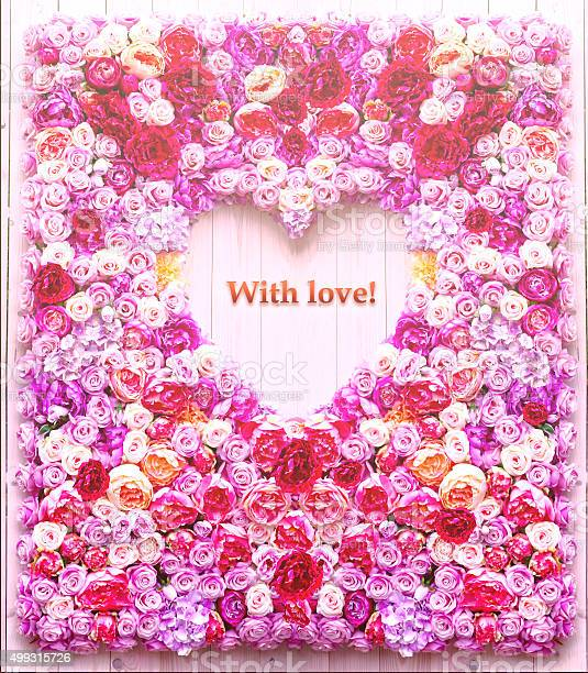 Background with love picture id499315726?b=1&k=6&m=499315726&s=612x612&h=asfanb9jprn4uelqjjiftgxnceagtvu w3gxeu8el8q=