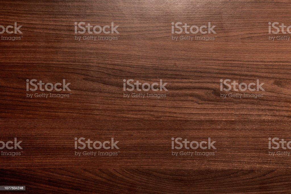 arrière-plan avec la texture du bois. photo libre de droits