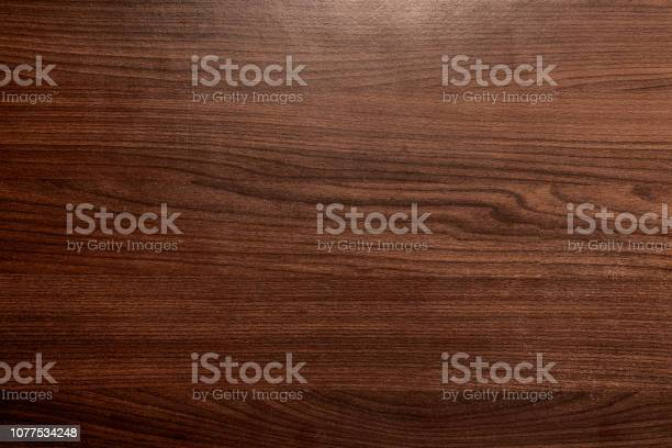 Background with wood texture picture id1077534248?b=1&k=6&m=1077534248&s=612x612&h=aluntrfzet0nthz2iknfpinyvk9pu86qric8hthsoto=