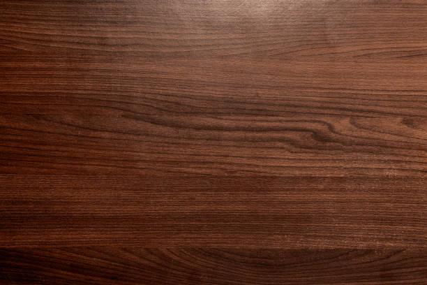 Background with wood texture picture id1077534248?b=1&k=6&m=1077534248&s=612x612&w=0&h=nupcgmgxdxtjahb4ijp26kru9kwarhyzvbzwttjr7hs=