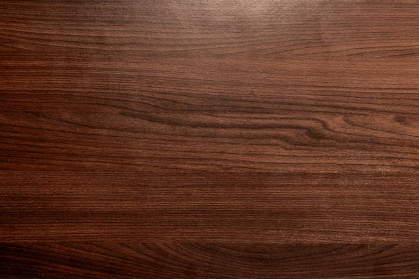 background with wood texture. - texture wood stock photos and pictures