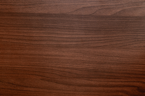 background with wood texture.