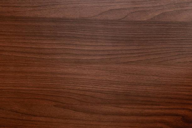 木目テクスチャと背景。 - 板 ストックフォトと画像