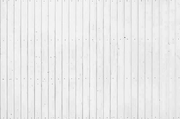 background: wood panelling painted white - solar panel bildbanksfoton och bilder