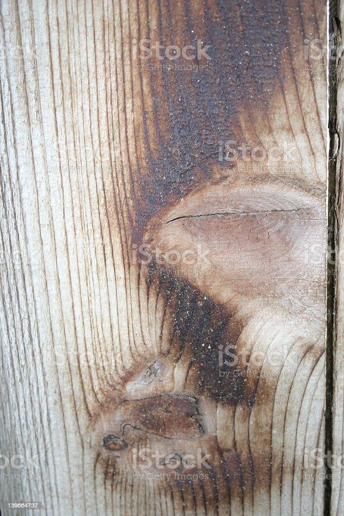 background  wood royaltyfri bildbanksbilder
