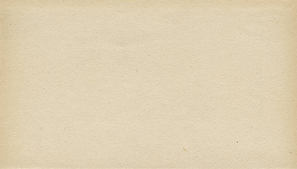 Background XXXL Background old paper toned image stock pictures, royalty-free photos & images