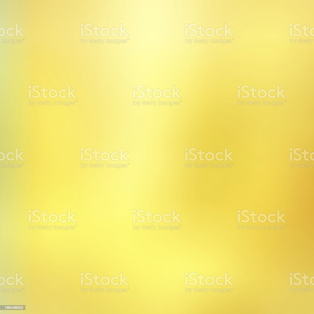 Background yellow abstract pattern royalty-free stock photo