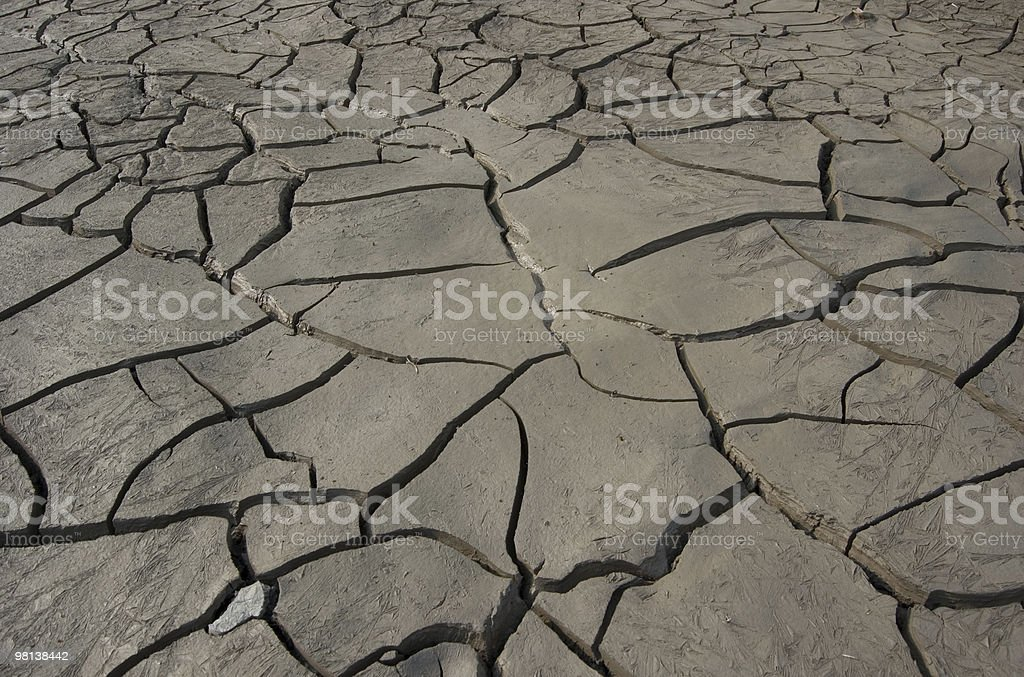 Background,Drought royalty-free stock photo