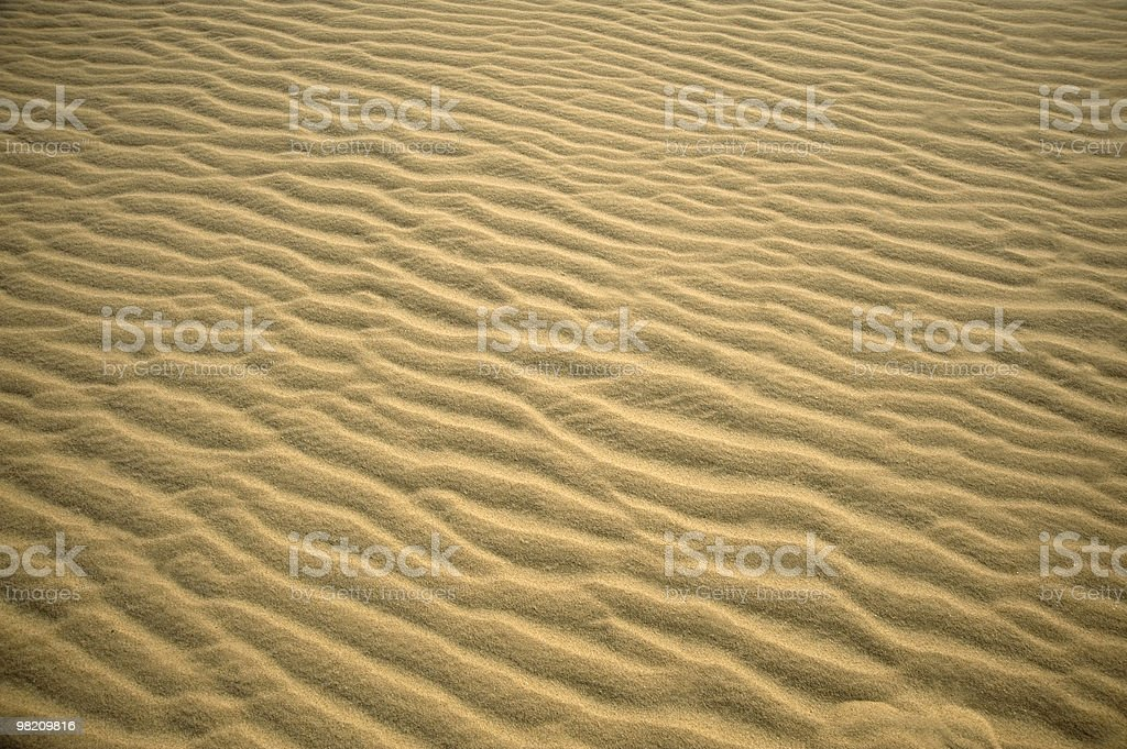 Background-Natural series. royalty-free stock photo