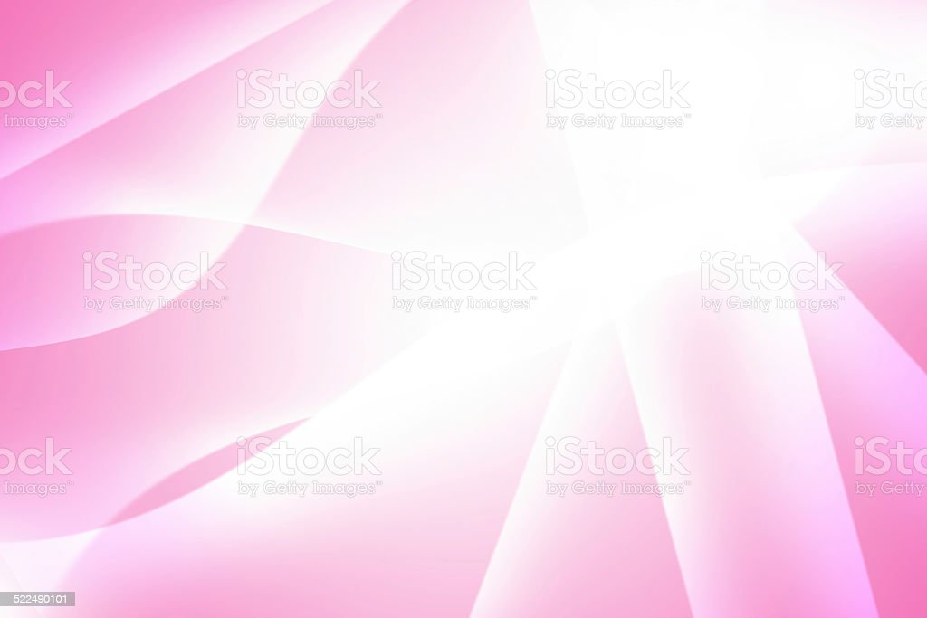 Background,pink and white tones. stock photo