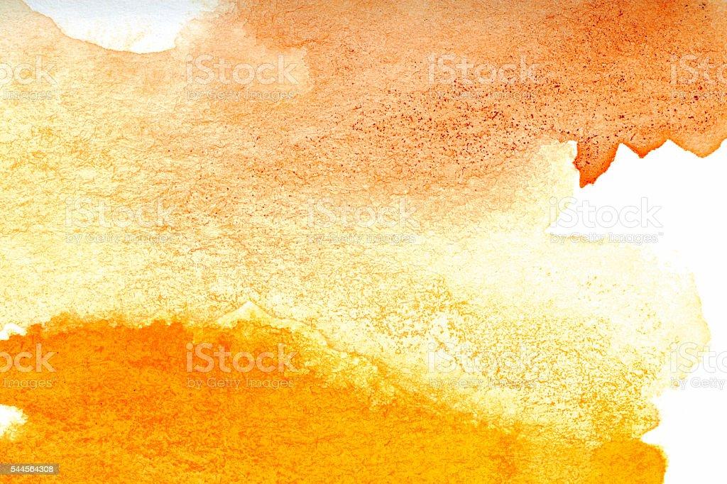 Fotografía de Fondos Abstractos Horizontal Encuadre Completo Imagen ...