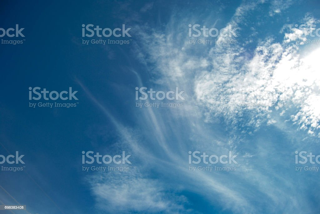 Backgrounds and Textures, Abstract stock photo