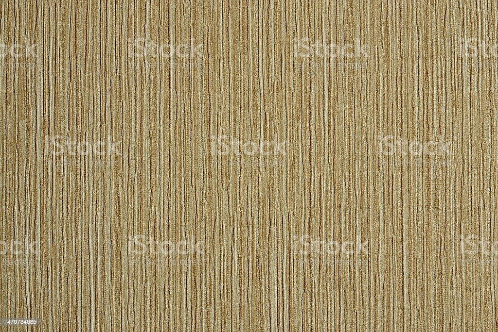 Backgrounds and textures for a surface royalty-free stock photo