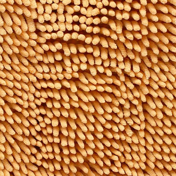 Fondos y texturas de alfombra - foto de stock