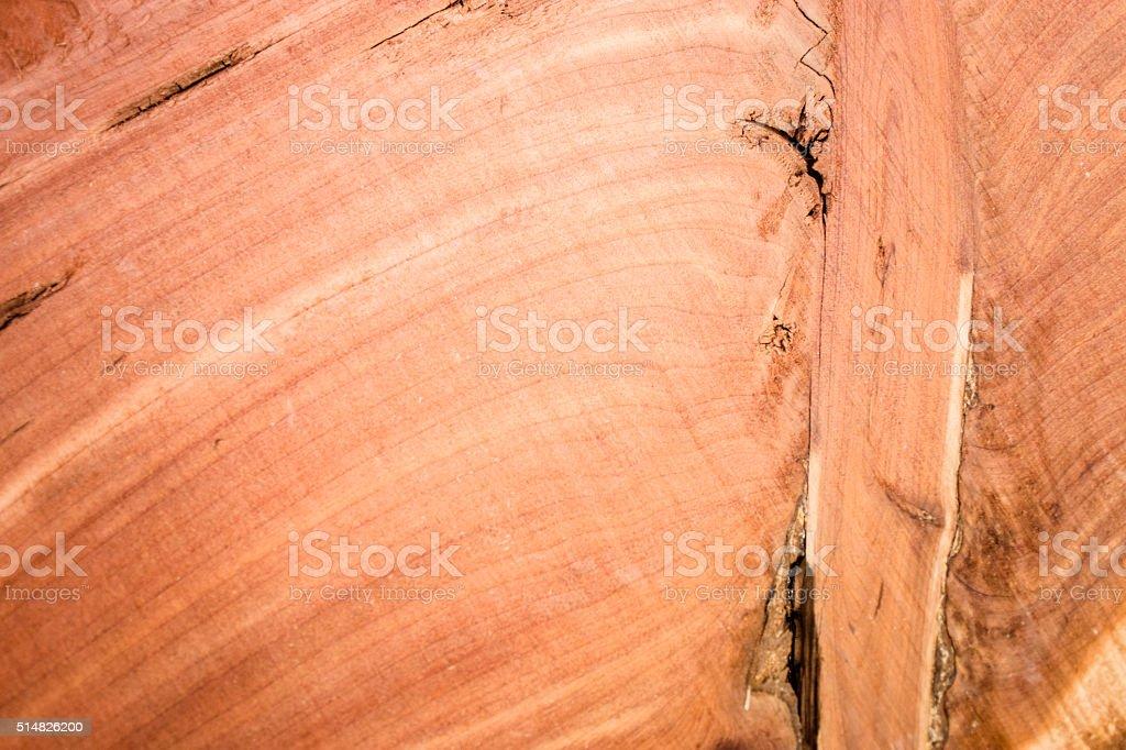 Sfondi Legno Di Cedro Plancia Texture Grana Stiro - Fotografie stock e  altre immagini di Cedro