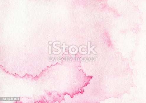 istock Backgrounds Defocused Abstract Softness Gradient Pink 841401104