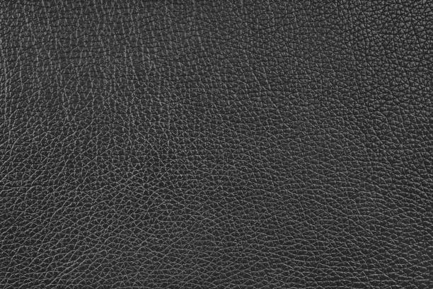 backgrounds, leather backgrounds, leather, dark, textured leather stock pictures, royalty-free photos & images
