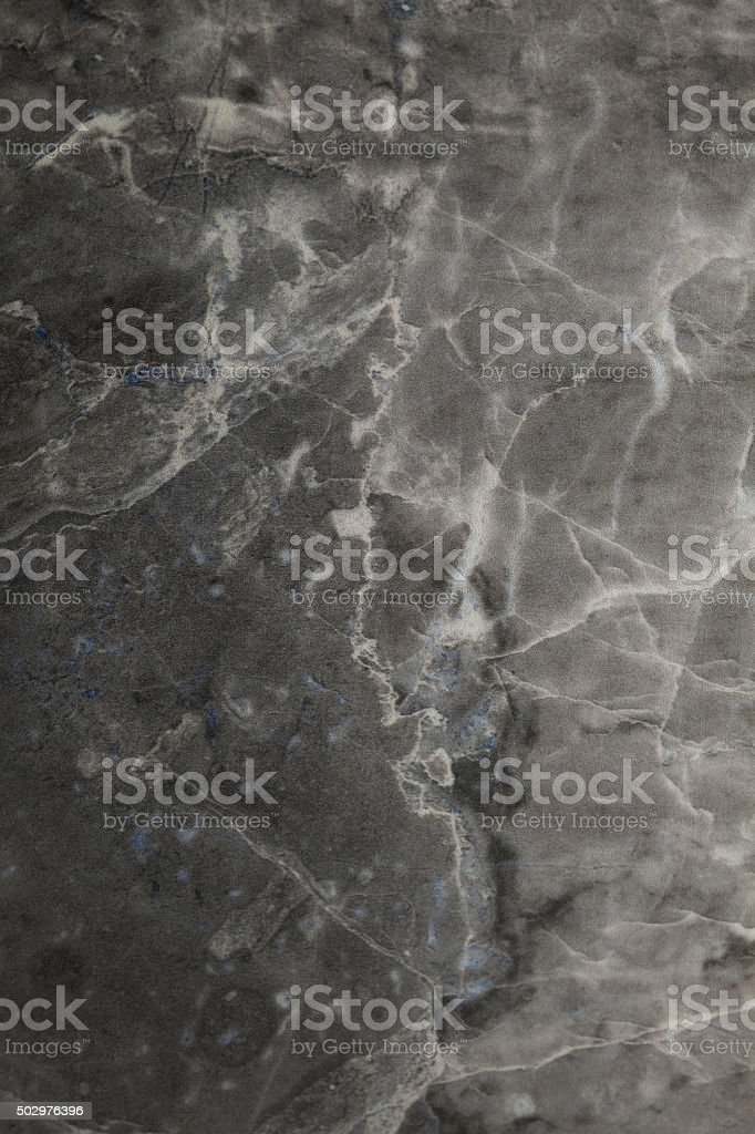 Planos de fundo, mármore - foto de acervo