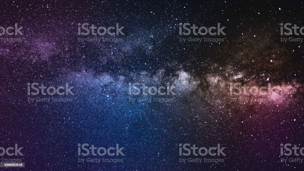 Backgrounds Photos stock photo