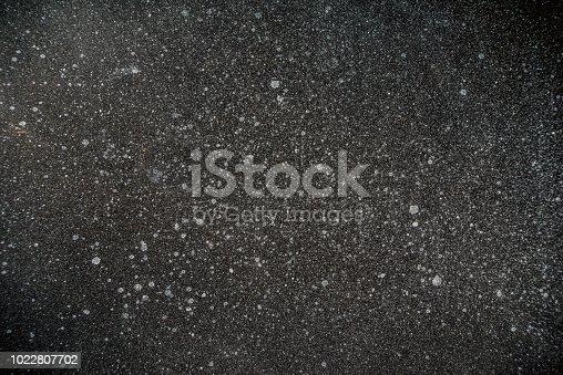 istock Backgrounds 1022807702