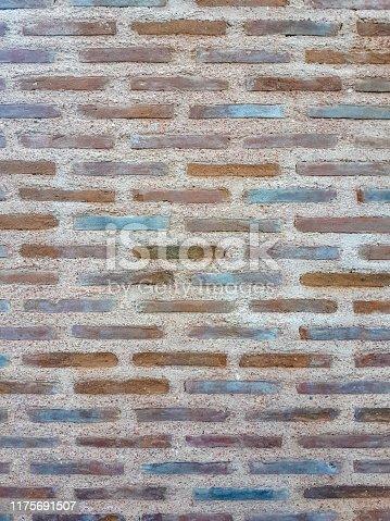 istock backgrounds 1175691507