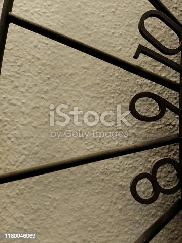 istock 8.9.10 backgrounds 1180046069