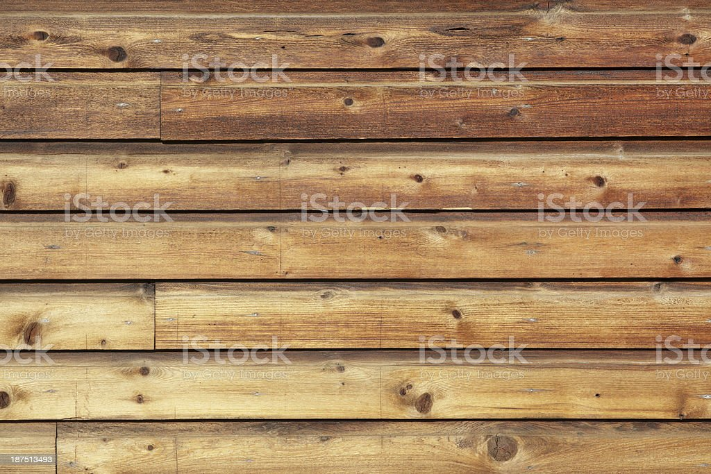 Backgrounds royalty-free stock photo