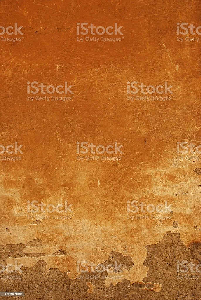 Backgrounds - Tuscan Islands royalty-free stock photo