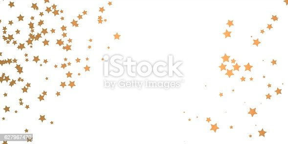 istock Backgrounds with stars 627967476