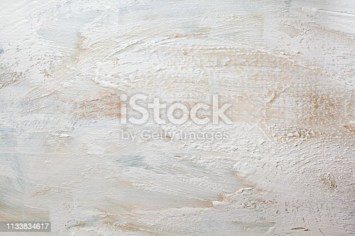 Paint, Backgrounds, Wall - Building Feature, Full Frame, Peel,background texture,Wall - Building Feature, Concrete, Concrete Wall, Construction Material