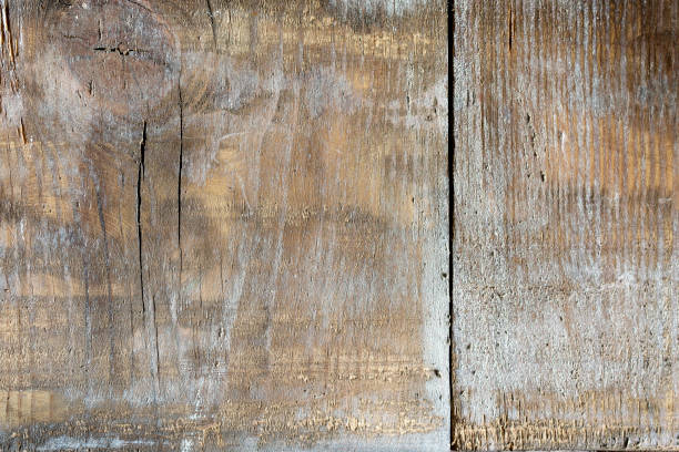 Backgrounds,Wood Backgrounds,Wood textured background,paint stock photo