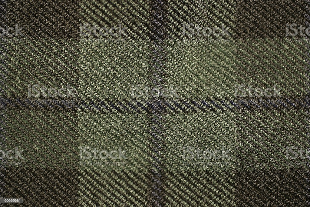 Background/texture royalty-free stock photo