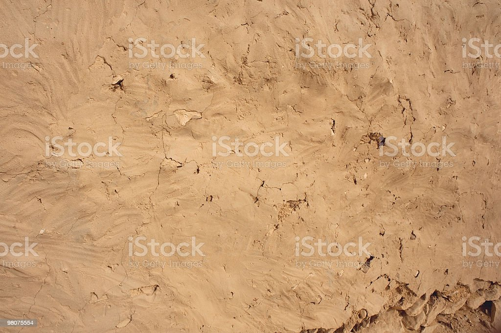 Background-Walls series royalty-free stock photo