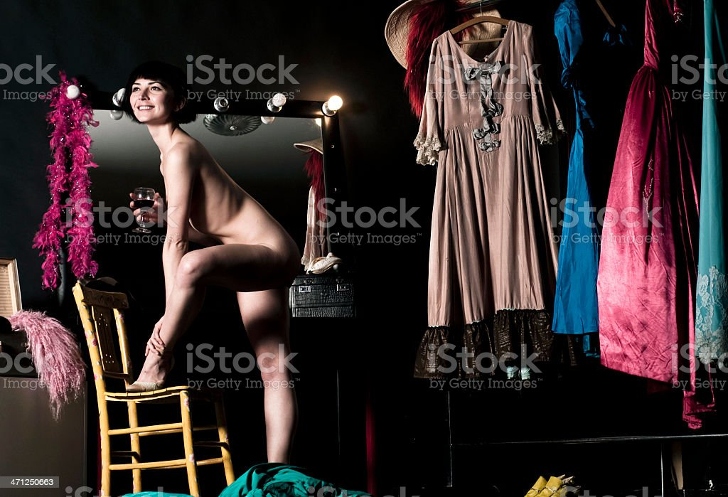 Nacktfrauen pictures.com