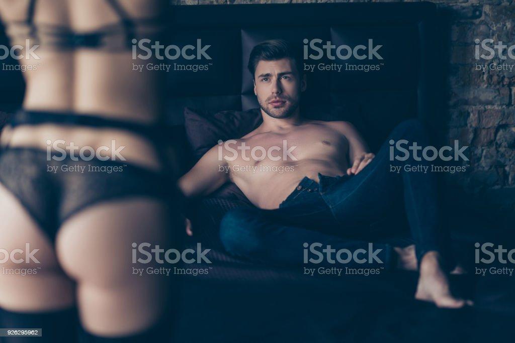 RГ©el sexy porno