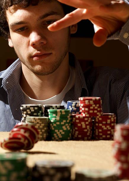 X-Oo Poker