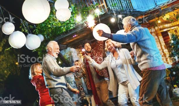 Backyard thanksgiving party picture id1067646764?b=1&k=6&m=1067646764&s=612x612&h=q3vxvgcb9mzatghpzhtq94djrxs 5grj5u6quwlrdfg=