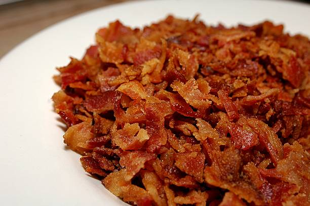 bacon - horse bit stock pictures, royalty-free photos & images