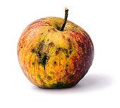 istock bad apple 157309232