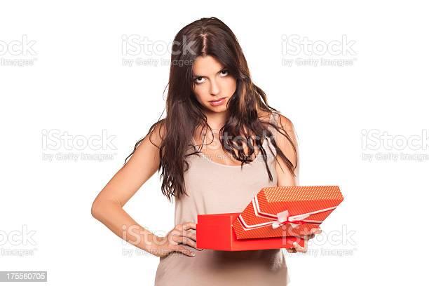 Bad gift picture id175560705?b=1&k=6&m=175560705&s=612x612&h=qpzlaxbh3gdwrahop4gtasriavcii3jhpmz1vdmfjq4=