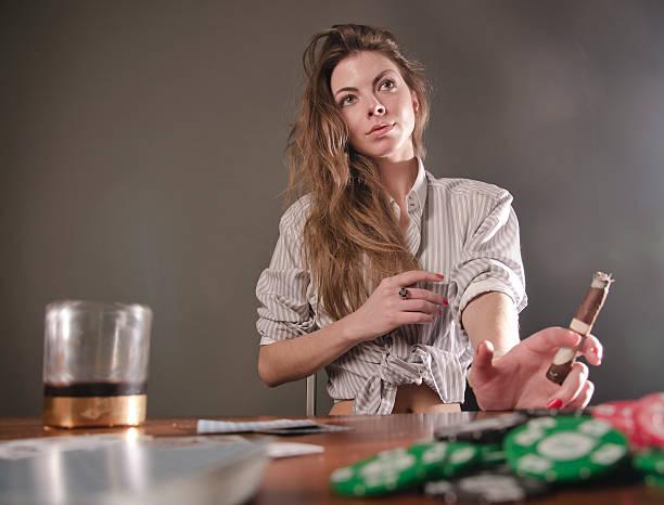 Strip poker babes video, wife black christmas video