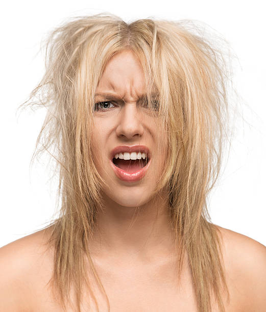 Best Ugly Face Stock Photos, Pictures & Royalty-Free